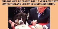 The law protecting animals