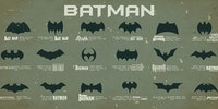 Which Batman sign did you like best?
