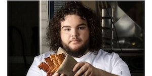 You know nothing John Dough