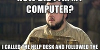 Good Student Tarly
