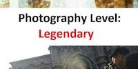 photography level 439932