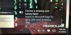 Nice try, Microsoft.