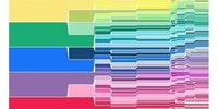 The Evolution Of Crayola