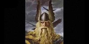 Vote Odin