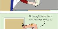 Raptor Fact
