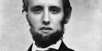 Gabe Lincoln.