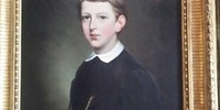 Mark Zuckerberg circa 1782