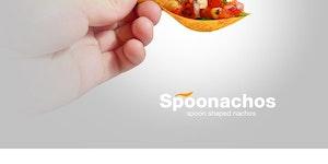 Spoonachos.