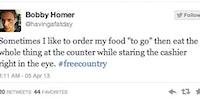 #freecountry