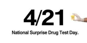 Happy 4/21!