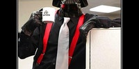 Office Sith.