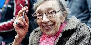 Who said cigarettes kill?