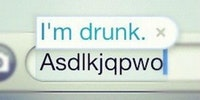 Thank you Autocorrect.