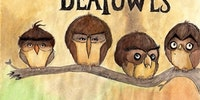 The Beatowls.