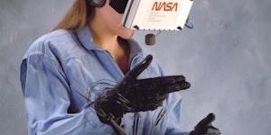 space_probe.bat