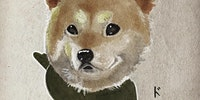 Doge is art. Doge is love.