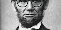 Hipster Lincoln.