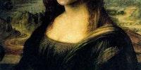 Mona Nicolisa.