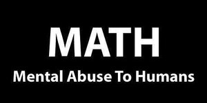 Math.