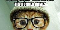 Catnip.