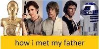New sitcom.