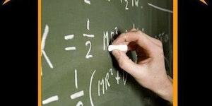 Matemattica.