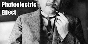 Hipster Einstein.