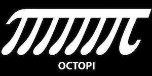 Octopi.
