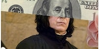 Severus Franklin.