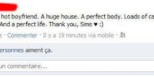 Thank you, Sims.