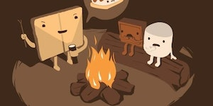 S'mores!!!