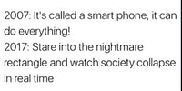 It's called a smart phone.